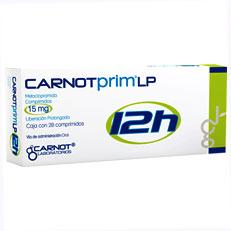 Carnotprim