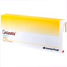 Cerazette organon desogestrel sterling swiss franc on steroids