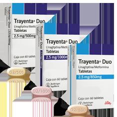 Meilleur pharmacie en ligne viagra